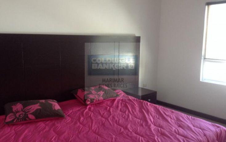 Foto de casa en venta en privada la alhambra, villas la rioja, monterrey, nuevo león, 781421 no 08