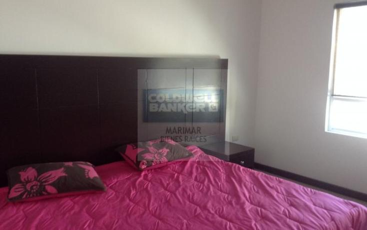 Foto de casa en venta en privada la alhambra , villas la rioja, monterrey, nuevo león, 781421 No. 08