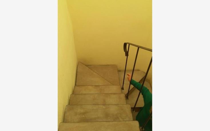 Foto de casa en venta en privada la ca?a viv. a nonumber, santa teresa 2, huehuetoca, m?xico, 1421479 No. 11