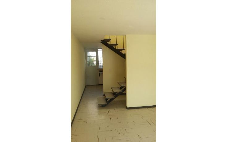 Foto de casa en venta en  , santa teresa 3 y 3 bis, huehuetoca, méxico, 1707850 No. 03