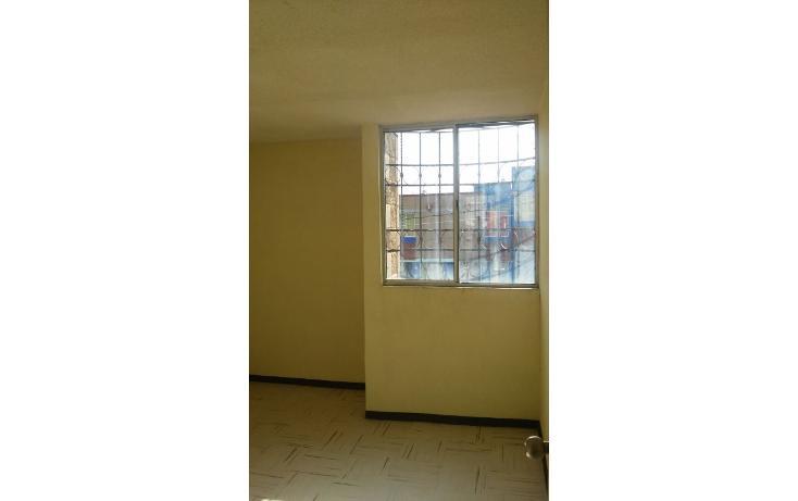 Foto de casa en venta en  , santa teresa 3 y 3 bis, huehuetoca, méxico, 1707850 No. 04