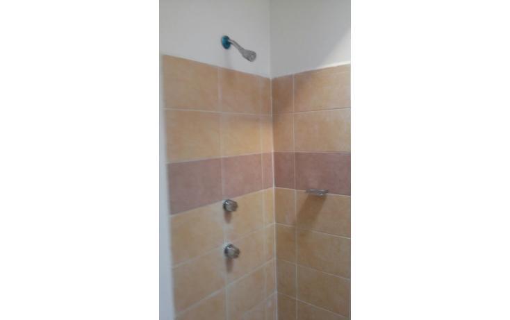 Foto de casa en venta en  , santa teresa 3 y 3 bis, huehuetoca, méxico, 1707850 No. 06