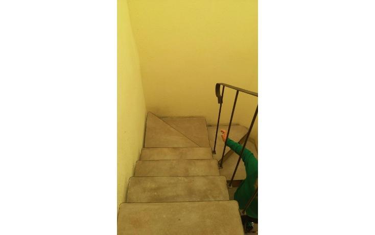 Foto de casa en venta en  , santa teresa 3 y 3 bis, huehuetoca, méxico, 1707850 No. 08