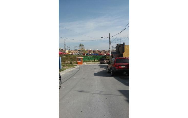 Foto de casa en venta en  , santa teresa 3 y 3 bis, huehuetoca, méxico, 1707850 No. 10