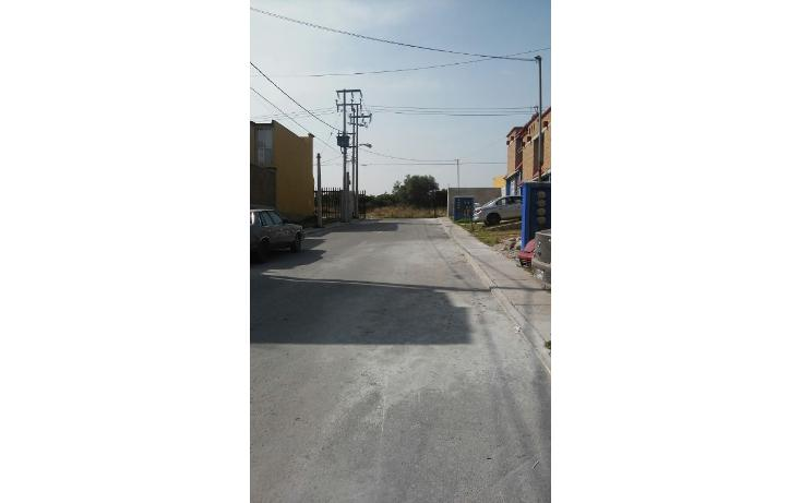 Foto de casa en venta en  , santa teresa 3 y 3 bis, huehuetoca, méxico, 1707850 No. 11