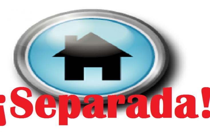 Foto de casa en venta en, privada la castaña, apodaca, nuevo león, 1251615 no 01