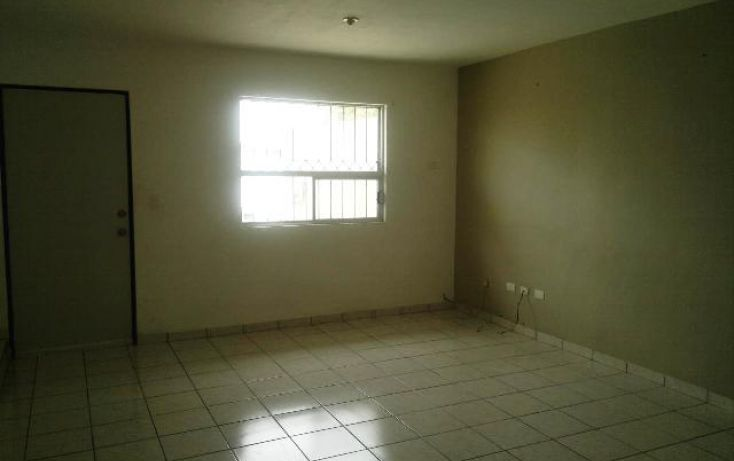 Foto de casa en venta en, privada la castaña, apodaca, nuevo león, 1251615 no 03
