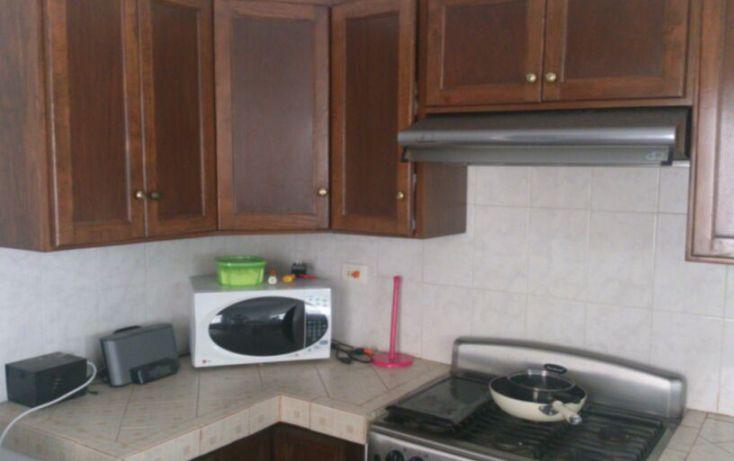 Foto de casa en venta en, privada la castaña, apodaca, nuevo león, 1251615 no 04