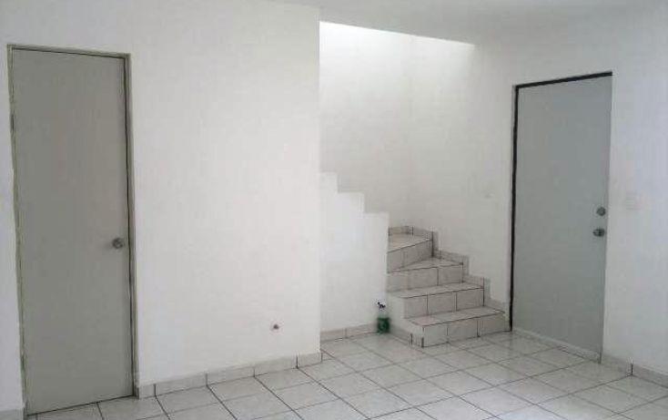 Foto de casa en venta en, privada la castaña, apodaca, nuevo león, 1251615 no 05