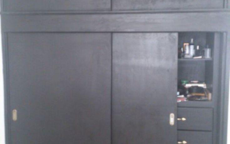 Foto de casa en venta en, privada la castaña, apodaca, nuevo león, 1251615 no 07