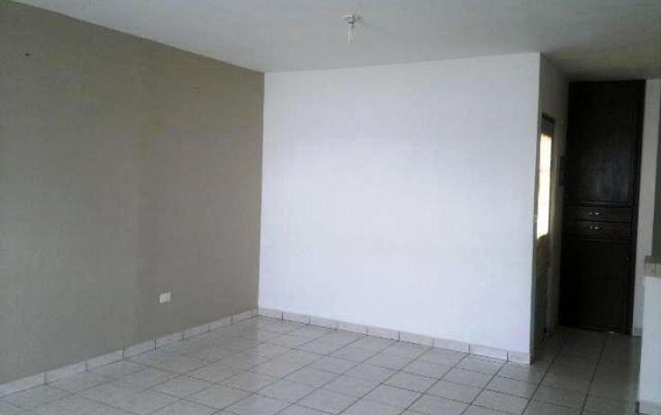 Foto de casa en venta en, privada la castaña, apodaca, nuevo león, 1251615 no 08