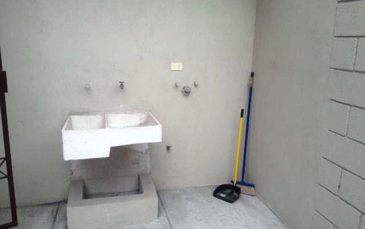 Foto de casa en venta en, privada la castaña, apodaca, nuevo león, 1251615 no 09