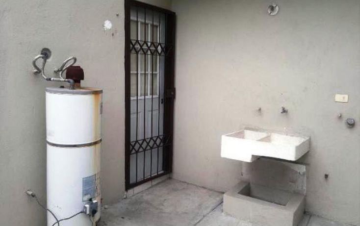 Foto de casa en venta en, privada la castaña, apodaca, nuevo león, 1251615 no 10