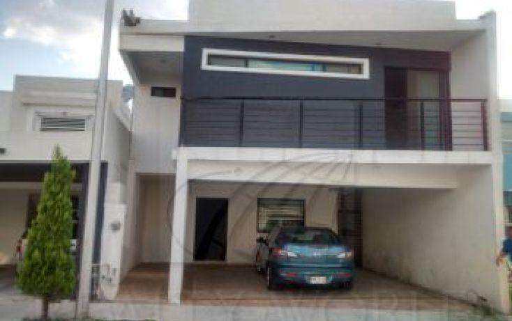 Foto de casa en venta en, privada la castaña, apodaca, nuevo león, 2012915 no 01