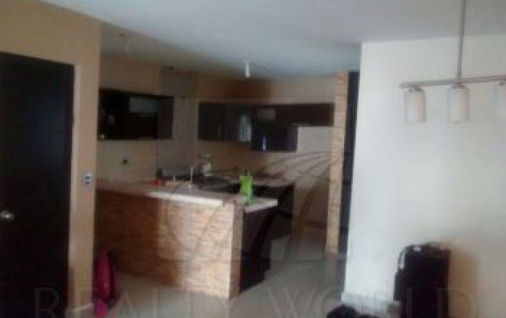 Foto de casa en venta en, privada la castaña, apodaca, nuevo león, 2012915 no 02
