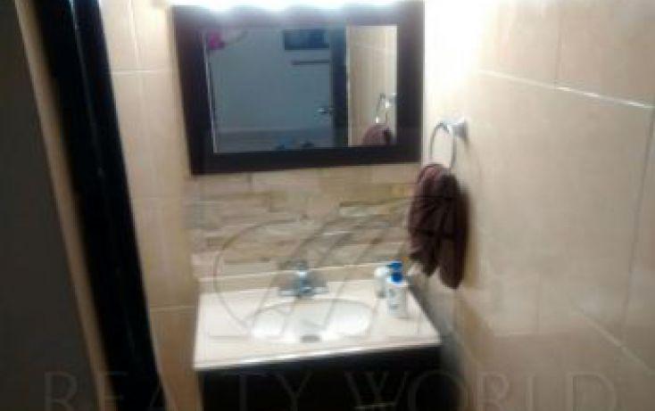 Foto de casa en venta en, privada la castaña, apodaca, nuevo león, 2012915 no 03