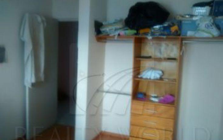 Foto de casa en venta en, privada la castaña, apodaca, nuevo león, 2012915 no 04