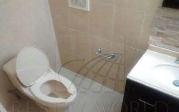 Foto de casa en venta en, privada la castaña, apodaca, nuevo león, 2012915 no 05