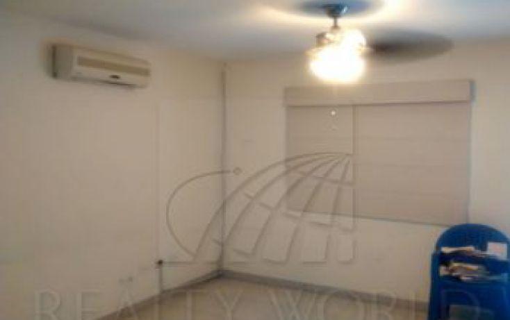 Foto de casa en venta en, privada la castaña, apodaca, nuevo león, 2012915 no 06