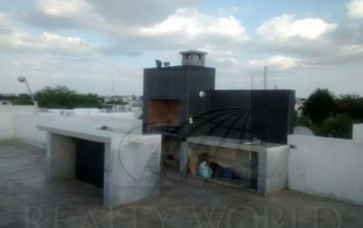 Foto de casa en venta en, privada la castaña, apodaca, nuevo león, 2012915 no 08