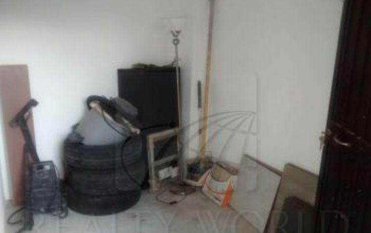 Foto de casa en venta en, privada la castaña, apodaca, nuevo león, 2012915 no 10