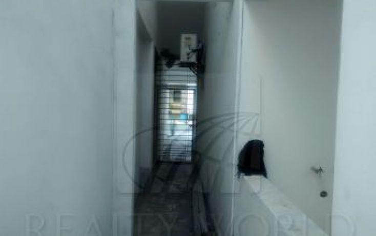 Foto de casa en venta en, privada la castaña, apodaca, nuevo león, 2012915 no 11