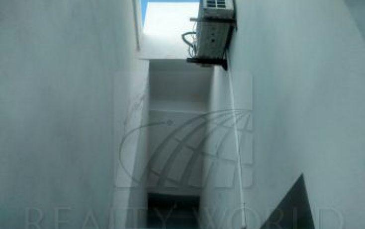 Foto de casa en venta en, privada la castaña, apodaca, nuevo león, 2012915 no 12