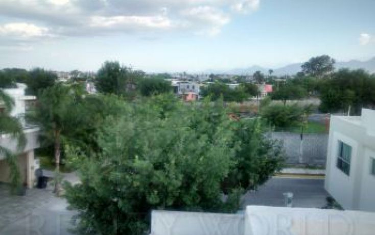 Foto de casa en venta en, privada la castaña, apodaca, nuevo león, 2012915 no 13