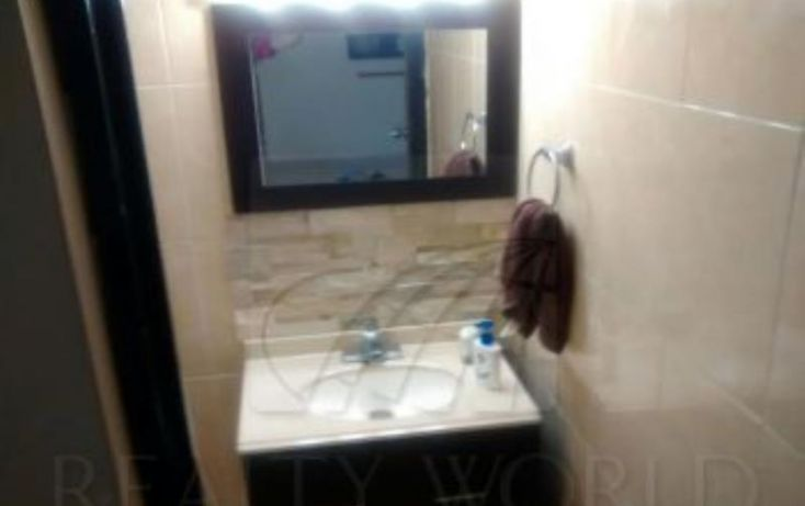 Foto de casa en venta en privada la castaña, privada la castaña, apodaca, nuevo león, 2031670 no 03