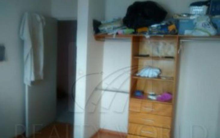 Foto de casa en venta en privada la castaña, privada la castaña, apodaca, nuevo león, 2031670 no 04