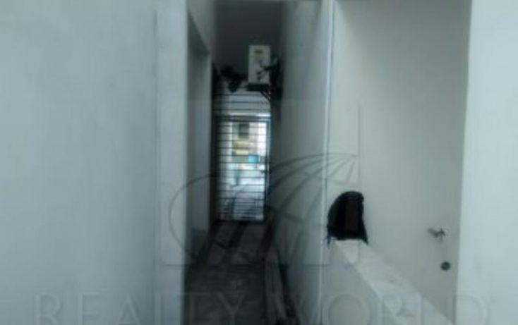 Foto de casa en venta en privada la castaña, privada la castaña, apodaca, nuevo león, 2031670 no 11