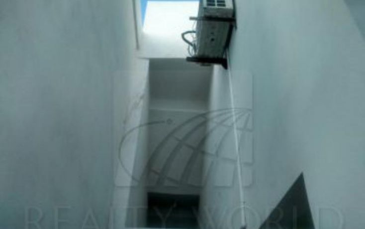 Foto de casa en venta en privada la castaña, privada la castaña, apodaca, nuevo león, 2031670 no 12