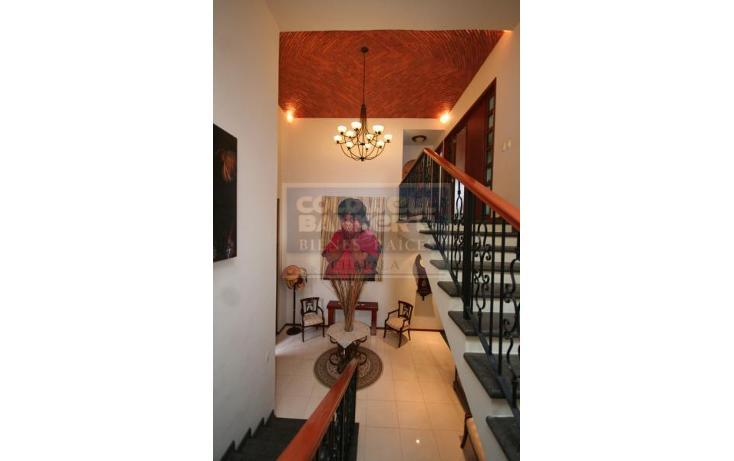Foto de casa en venta en privada la cristina 10, ajijic centro, chapala, jalisco, 1754374 No. 03