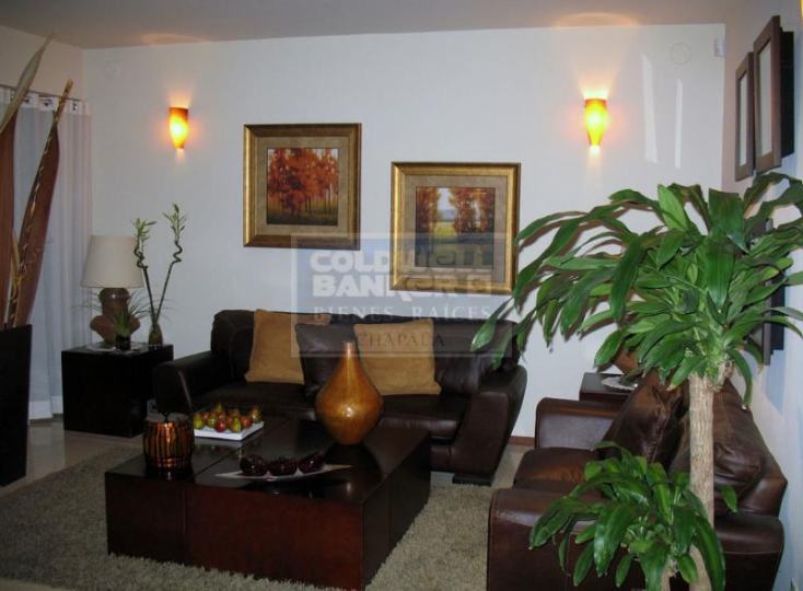 Foto de casa en venta en privada la cristina 10, ajijic centro, chapala, jalisco, 1754374 No. 04