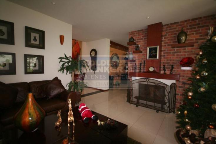 Foto de casa en venta en privada la cristina 10, ajijic centro, chapala, jalisco, 1754374 No. 06