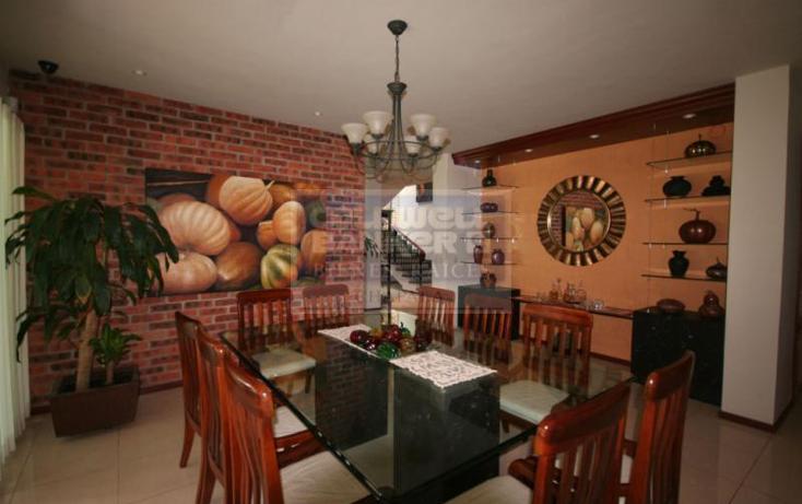 Foto de casa en venta en privada la cristina 10, ajijic centro, chapala, jalisco, 1754374 No. 07