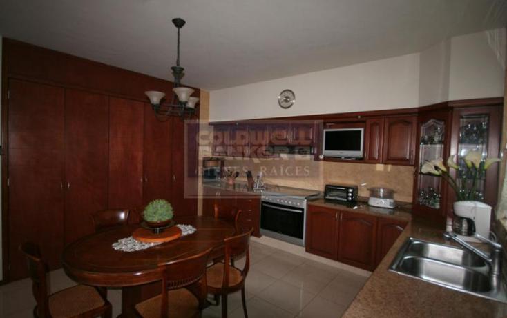 Foto de casa en venta en privada la cristina 10, ajijic centro, chapala, jalisco, 1754374 No. 08