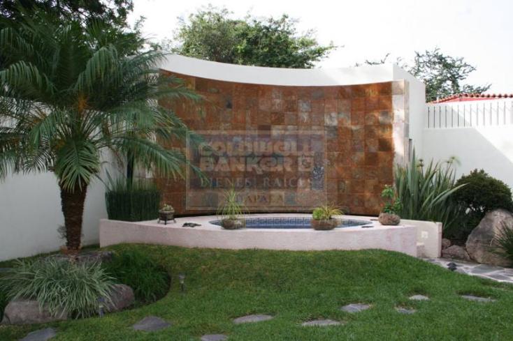 Foto de casa en venta en privada la cristina 10, ajijic centro, chapala, jalisco, 1754374 No. 11