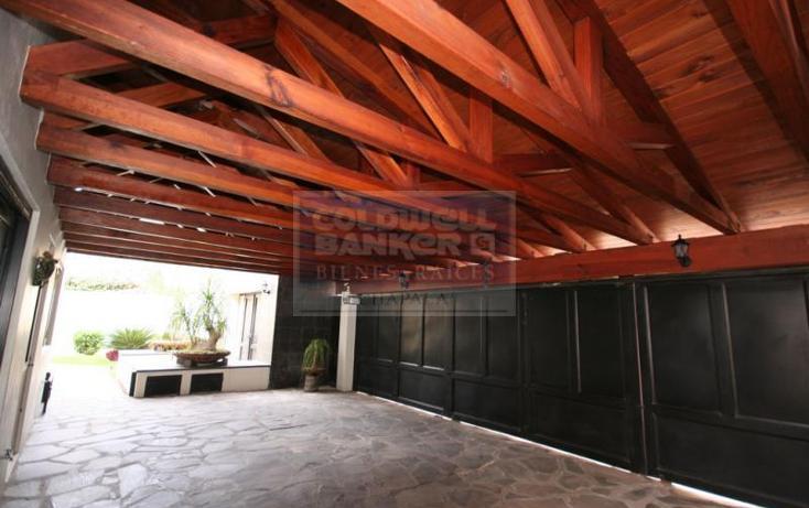 Foto de casa en venta en privada la cristina 10, ajijic centro, chapala, jalisco, 1754374 No. 12