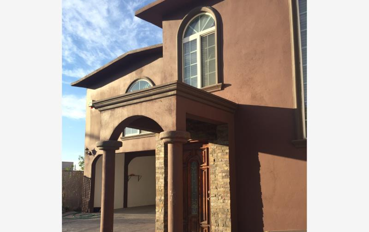 Foto de casa en venta en privada la gloria 18036, terrazas de la presa, tijuana, baja california, 1595510 No. 01