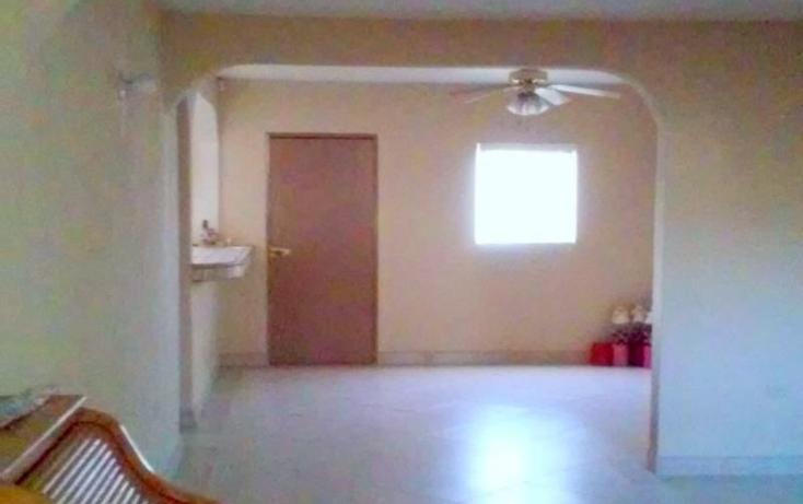 Foto de casa en venta en privada la gloria 18036, terrazas de la presa, tijuana, baja california, 1595510 No. 05