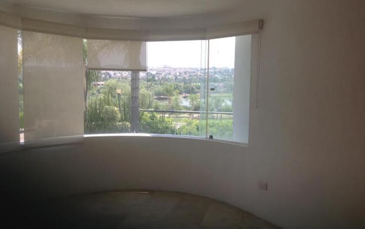 Foto de casa en venta en  0, cumbres del lago, querétaro, querétaro, 695453 No. 07