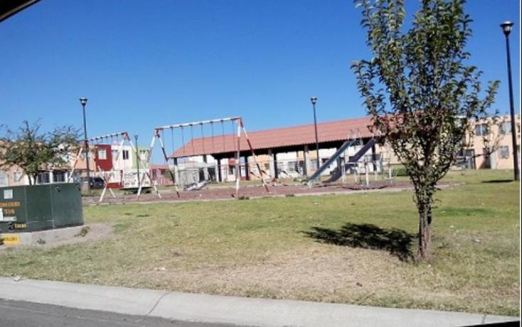Foto de casa en venta en privada la naranja 451, ixtlahuacan de los membrillos, ixtlahuacán de los membrillos, jalisco, 469426 no 01
