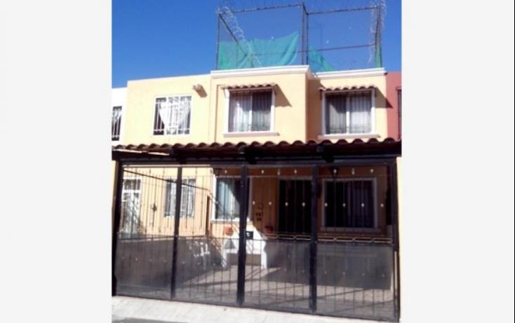 Foto de casa en venta en privada la naranja 451, ixtlahuacan de los membrillos, ixtlahuacán de los membrillos, jalisco, 469426 no 02