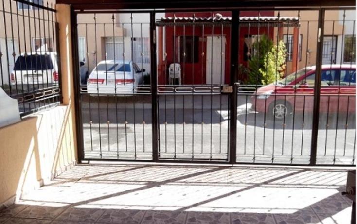 Foto de casa en venta en privada la naranja 451, ixtlahuacan de los membrillos, ixtlahuacán de los membrillos, jalisco, 469426 no 03