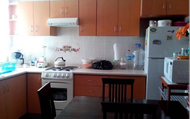 Foto de casa en venta en privada la naranja 451, ixtlahuacan de los membrillos, ixtlahuacán de los membrillos, jalisco, 469426 no 04