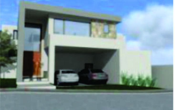Foto de casa en venta en privada la paloma, la loma, san luis potosí, san luis potosí, 1008035 no 01
