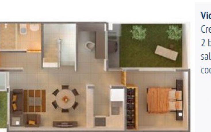 Foto de casa en condominio en venta en, privada la providencia, mineral de la reforma, hidalgo, 1877276 no 05
