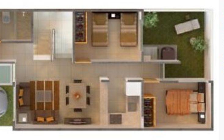 Foto de casa en condominio en venta en, privada la providencia, mineral de la reforma, hidalgo, 1877276 no 07