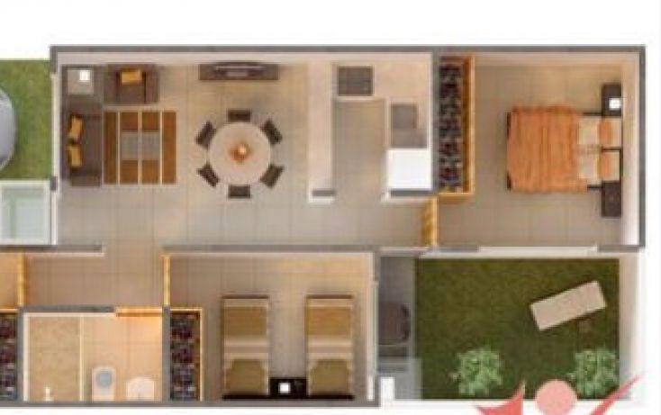 Foto de casa en condominio en venta en, privada la providencia, mineral de la reforma, hidalgo, 1877276 no 08